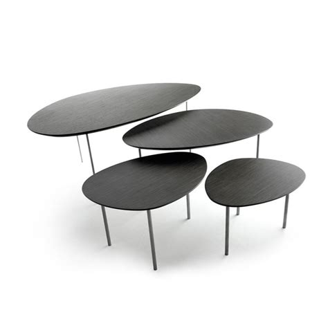 17 best images about tables basses on tables metals and design