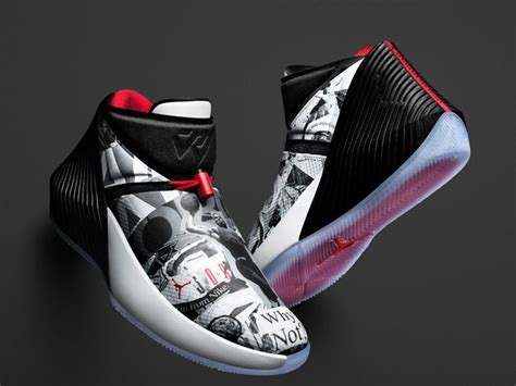 westbrook basketball shoes fashion forecast rule the court with these 4 signature