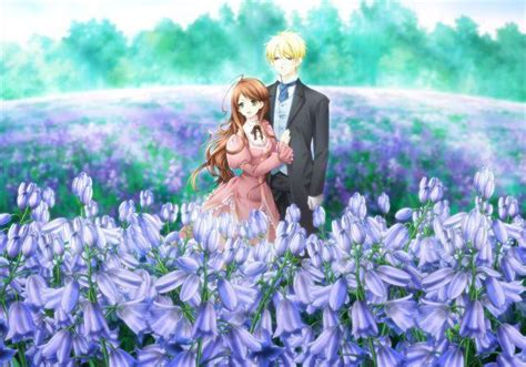 the earl and the earl and images flowers p wallpaper and
