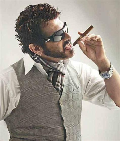 tamil actor ajith all film list the gallery for gt ajith billa 2007 stills