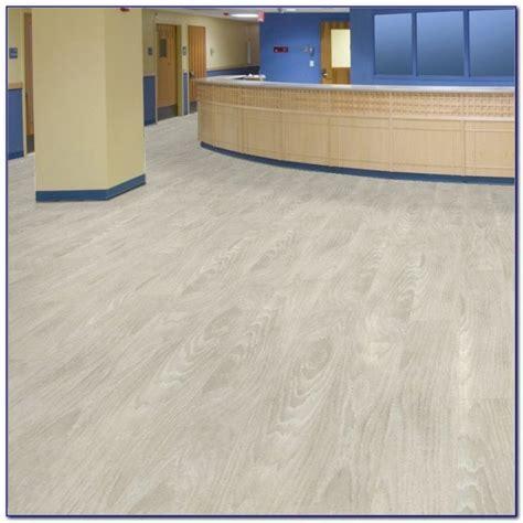 commercial vinyl plank flooring thickness flooring