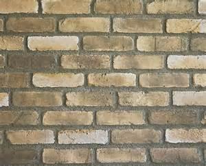 decorative bricks briquettes d 233 coratives brique d 233 corative pour mur int 233 rieur