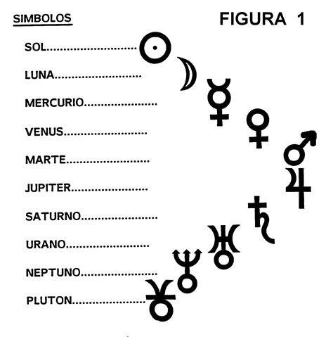 imagenes simbolos egipcios significado de simbolos ocultistas y o esotericos info