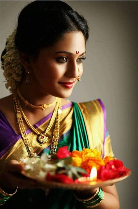 hairstyles in nauvari saree 1000 images about updo wedding hairstyles on pinterest