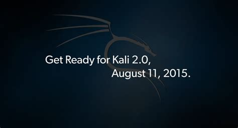 kali linux 2 0 reaver tutorial august 2015 kali linux hacking tutorials