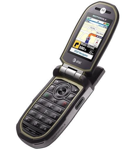 at t rugged cell phones wholesale motorola tundra rugged va76r 4g cell phones at t h20 factory refurbished rugged tough