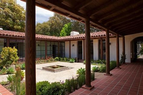 modern adobe houses historic adobe modern architecture by