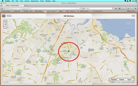 Find On By Location My Location Iphone How Can I Find A Lost Iphone How To Quickly Your Location In
