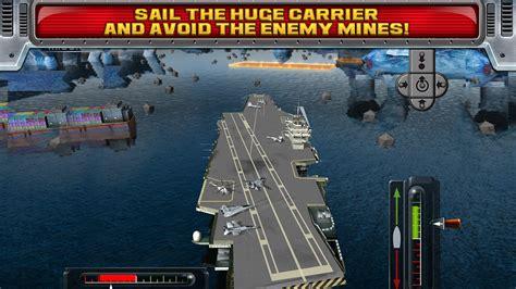 tug boat simulator games 3d airplane parking simulator game real