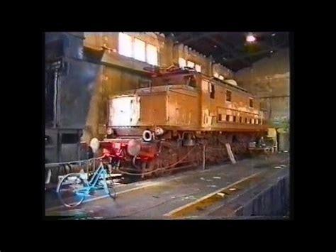 banco di brescia codogno aln 668 ponte nelle alpi vittorio veneto conegliano