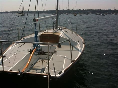sailing boat j24 23 best j24 sailboats images on pinterest sailboats