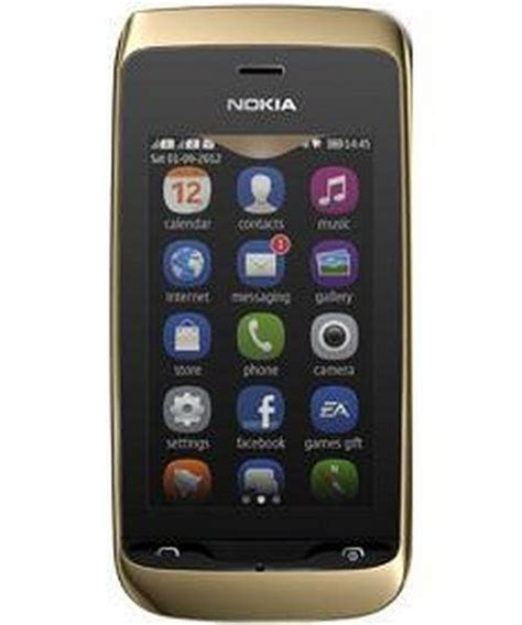 nokia asha 308 java themes related keywords suggestions for nokia 308 specification