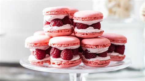 best of houston sweet treats khou com