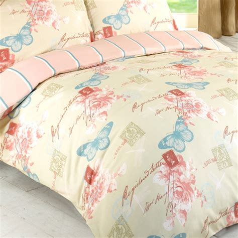 botanical bedding botanical duvet set duvet sets bedding linen4less co uk