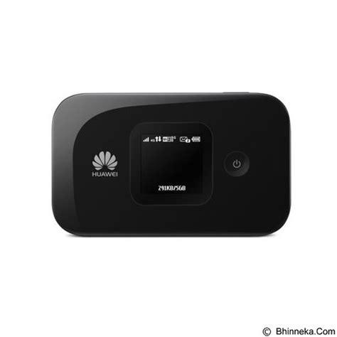 Modem Huawei Xl Go jual huawei mifi paket xl go 90gb e5577 black c murah bhinneka