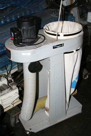 delta dust collectors for woodworking delta ap400 dust collector 115614 for sale used
