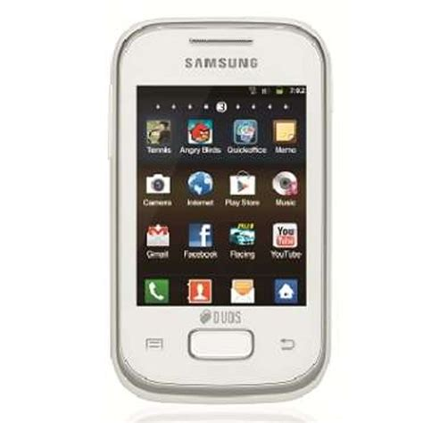 Samsung Tab Duos samsung galaxy y duos lite gt s5302 price specifications features reviews comparison