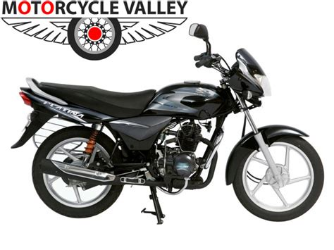Motor Trade Motorcycle Price List by 34 Motortrade Motorcycle Price List Motorcycle Review
