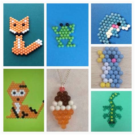 free beados templates 1000 images about aquabeads on crafts disney