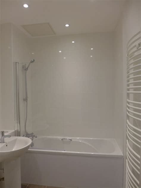 cost of re tiling a bathroom cost of home decoration style within