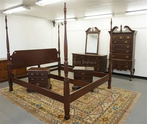 high king size bedroom sets high king size bedroom sets 28 images grasmere solid