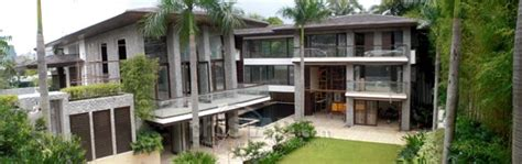 pacquiao house manny pacquiao buys 9 million forbes park house pinoymoneytalk com
