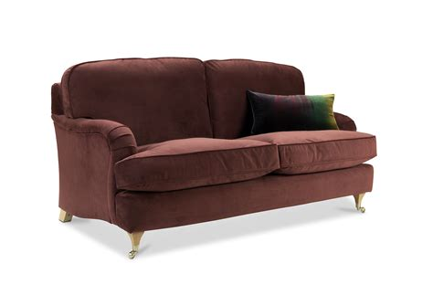 oxford sofa oxford sofa jessica jacobs clics oxford sofa haynes