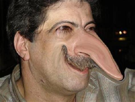 imagenes de narices raras narices enormes nomemolatutocha fotolog