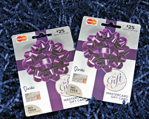 Using Vanilla Gift Card Online - vanilla gift card give them the gift they really want