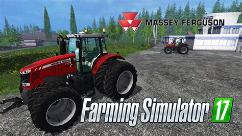 farming simulator best mods best mods for farming simulator 2017 pc