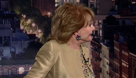 Barbara Walters Has A New by When Bae Tells You He Has A New Barbara Walters Gif To