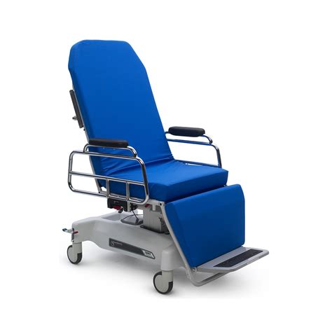 medicine chairs tmm4 multi purpose stretcher chairs winco mfg llc