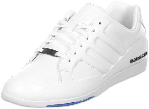 porsche shoes white adidas porsche 356 shoes white