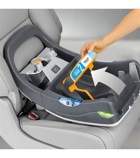 toddler car seat chicco fit2 rear facing infant toddler car seat tempo