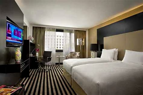 hotel room design ideas hotel room design 3d house interior decorations design of hotel room interior car