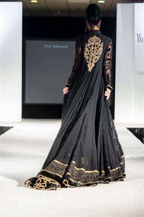 design dress in black black dress designs 2013 for girls black frock designs