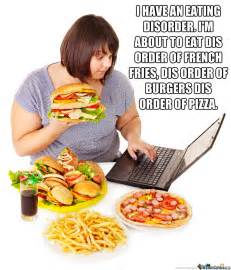 Eating Disorder Meme - eating disorder memes image memes at relatably com