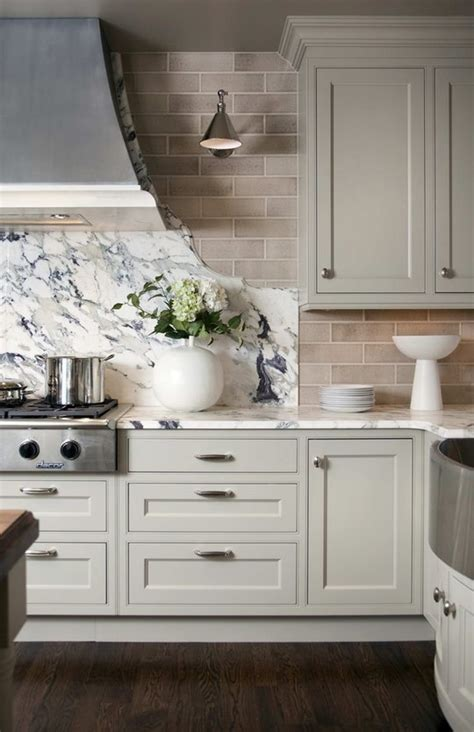 easy on the 5 gray kitchens and the white paint color kitchen