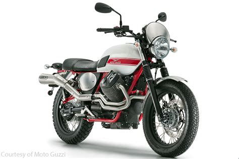 Moto Guzzi Motorrad by Moto Guzzi Buyer S Guide Prices And Specifications Motousa