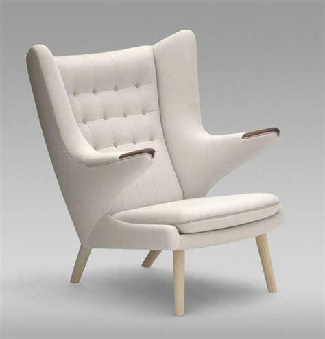 preform stuhl wei 223 er bequemer stuhl m 246 belideen