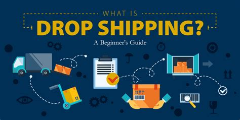 dropshipping learn how to build your own dropshipping business and start passive income today make money volume 1 books what is drop shipping a beginner s guide csp