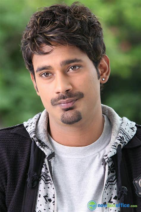 Varun Sandesh Photos Varun Sandesh New Photos in Saradaga ...