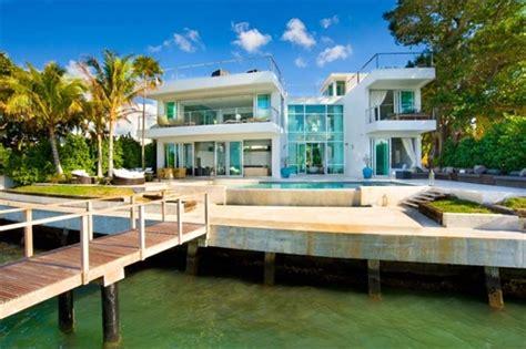 home design miami fl villa valentina beautiful and luxury residence in miami