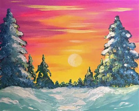 paint nite appleton painting classes in fort collins paint sip