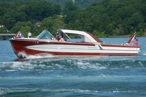 classic boat song love me timber could be a number 1 hit song acbs