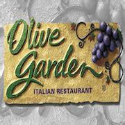 olive garden baked tilapia with shrimp calories