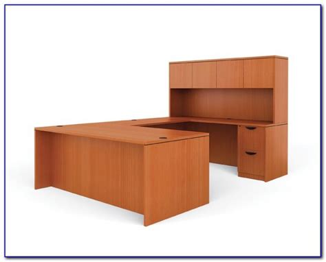 metal office desk with locking drawers desk with locking drawers desk home design ideas