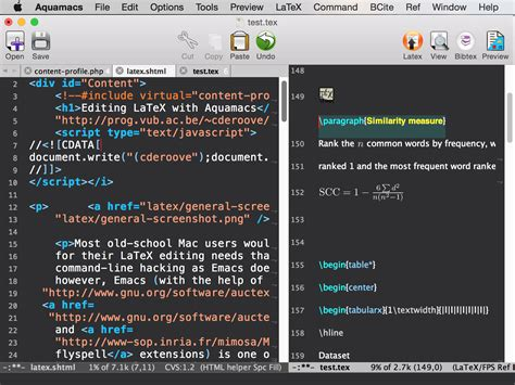 best code editor for mac 10 best html code editor for mac or in 2018 from 0