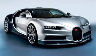 Price Of The Bugatti Veyron Sport 2017 Bugatti Veyron Sport Price Auto Prices Release