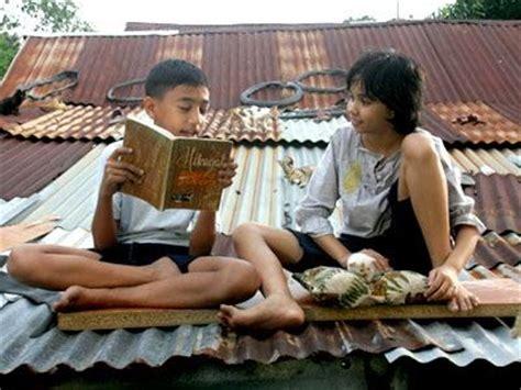 film pendek warkop dki masalah pendidikan yang paling utama di indonesia